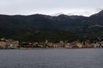 the harbour of Marciana Marina, Isola d'Elba