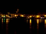 Marciana Marina by night