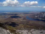 from the Errigal