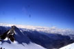 From the top of Bishorn, Swiss
